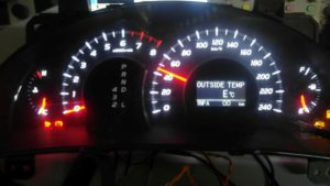 camry_canbus_speed