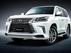 2018-Lexus-LX-570-featured